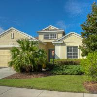 Lakewood Ranch 01 Home