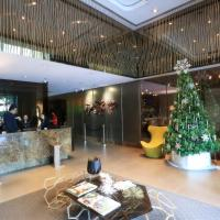 ACP集團KL塔樓公寓酒店- 帶NETFLIX頻道