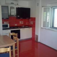 Apartment Sumartin 11658a