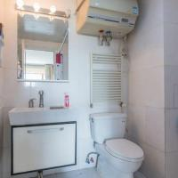 Dream Home Apartment