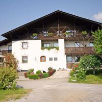 Feldgärtenhof
