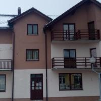 Guesthouse Nevenko