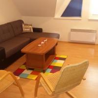 Apartment Magura 29