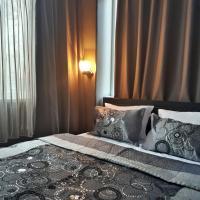 Tbilisi Center Delux Apartment