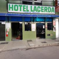 Hotel Lacerda