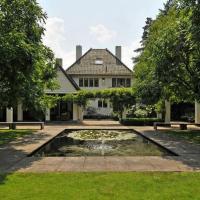 Amersfoort Diamond Villa