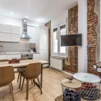 MALASAÑA apartment (VIPSTAYMADRID)