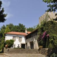 Quinta de Albergaria