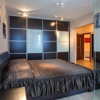 Key Apartments at Vodopiyanova st.