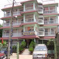 Kalyani Lodge