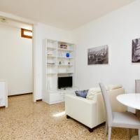 Cà Soranzo Apartment