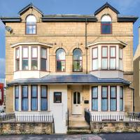 Harrogate Holidays Harrogate Suites