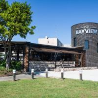 The Bayview Hotel