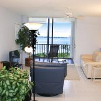 NE Island House 5750 Home