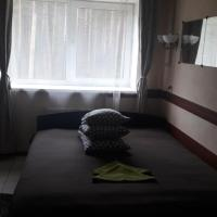 Sanga Hotel