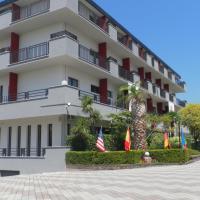 Hotel Sant'Elia