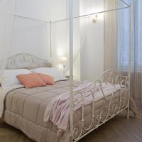 Flatinbo Apartments - Pietralata