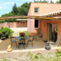 Ferienhaus mit Pool L'isle sur la Sorgue 102S