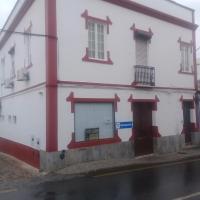 Booking.com: Hotels in Reguengos de Monsaraz. Boek nu uw hotel!