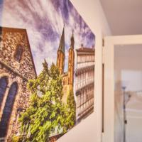Apartments Goslar