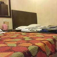Ashwani Hotel