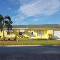 Florida Vacation Home Port St. Lucie