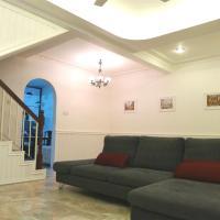 Bukit Tinggi, Klang- Cozy home