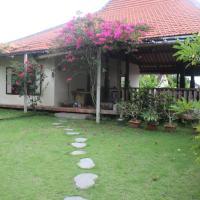 Villa Oemah Kedungu