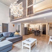 Welkeys Apartment - Chemin Neuf