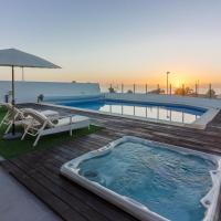 Villa White Whale