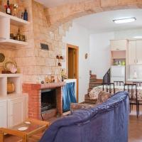 Vivienda Rural en Enix, Almería. Como en casa!!!.