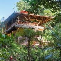 Villa Canopy