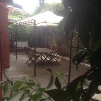 Appia Park magica atmosfera