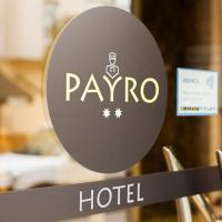 Hotel PAYRO **