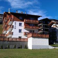 Haus Orion