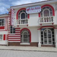 Hotel Joya Andina