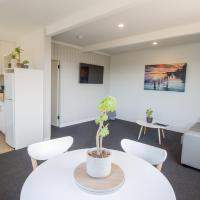 CBD Apartments Launceston