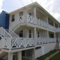 Turtle Ridge Apartments