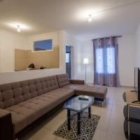 Residence Le Bon Spot