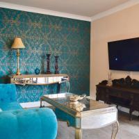 1 Bedroom Apartment on Royal Mile Sleeps 4