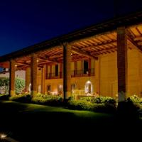 Santellone Resort Events & Wellness