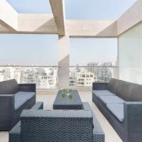 Sea N' Rent - Ramat Aviv
