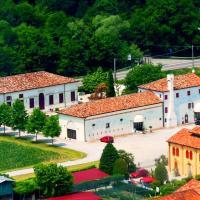 Villa Querini