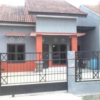 FH 66 Villa