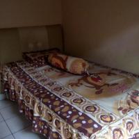 Krisan Homestay Manado