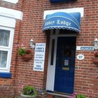 Abbey Lodge Guest House