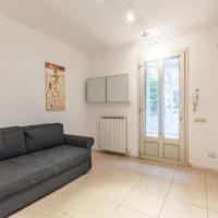 Appartamento Al Sant'Orsola
