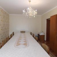 Guest House Salamat