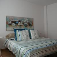Apartamento Sansofé