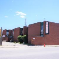Kowality Motor Inn